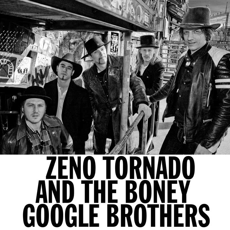 ARTIST ICON-ZENO-TORNADO-AND-THE-BONEY-GOOGLE-BROTHERS