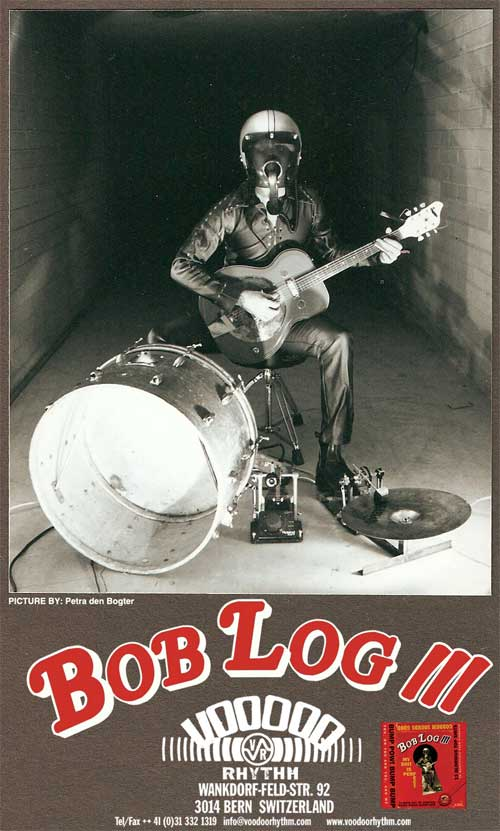BOB-LOG-III-loby-card